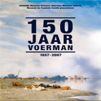 voerman_flyer-1